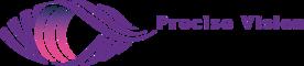 Logo Precise Vision NRW