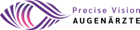 Logo Augenpraxisklinik am Waldkrankenhaus